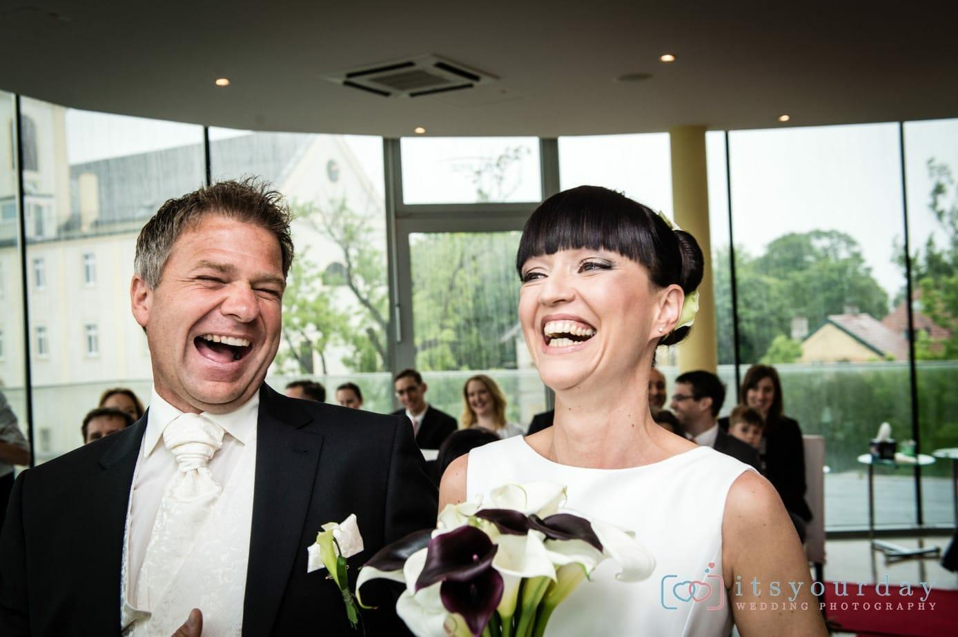 Hochzeit am Kahlenberg (Ellipse)