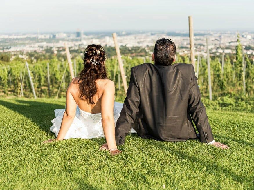 Tipps für perfekte Fotos vom Hochzeitsfotografen