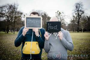 Tipps für perfekte Hochzeitsfotos