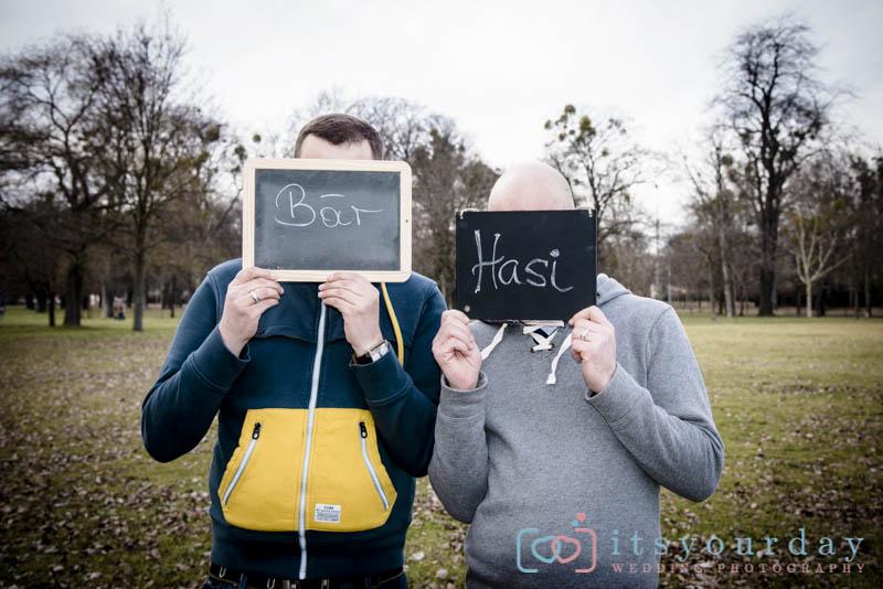 Tipps für perfekte Paaraufnahmen vom Hochzeitsfotografen
