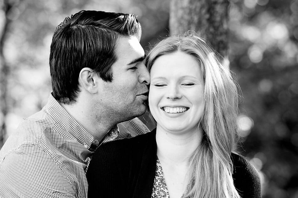 Engagement Shooting - Engagement Shooting