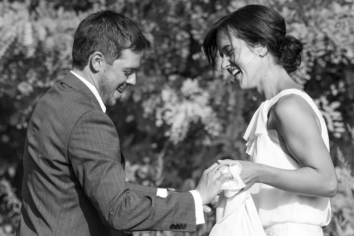Hochzeitsfotos im Gut Oberstockstall