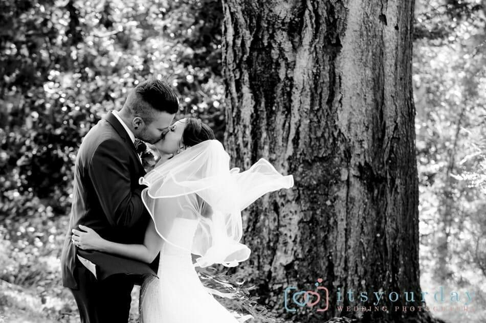 Hochzeitsfotos im Wienerwaldhof