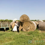 Das Bundesland Burgenland in Österreich als Hochzeitsdestination