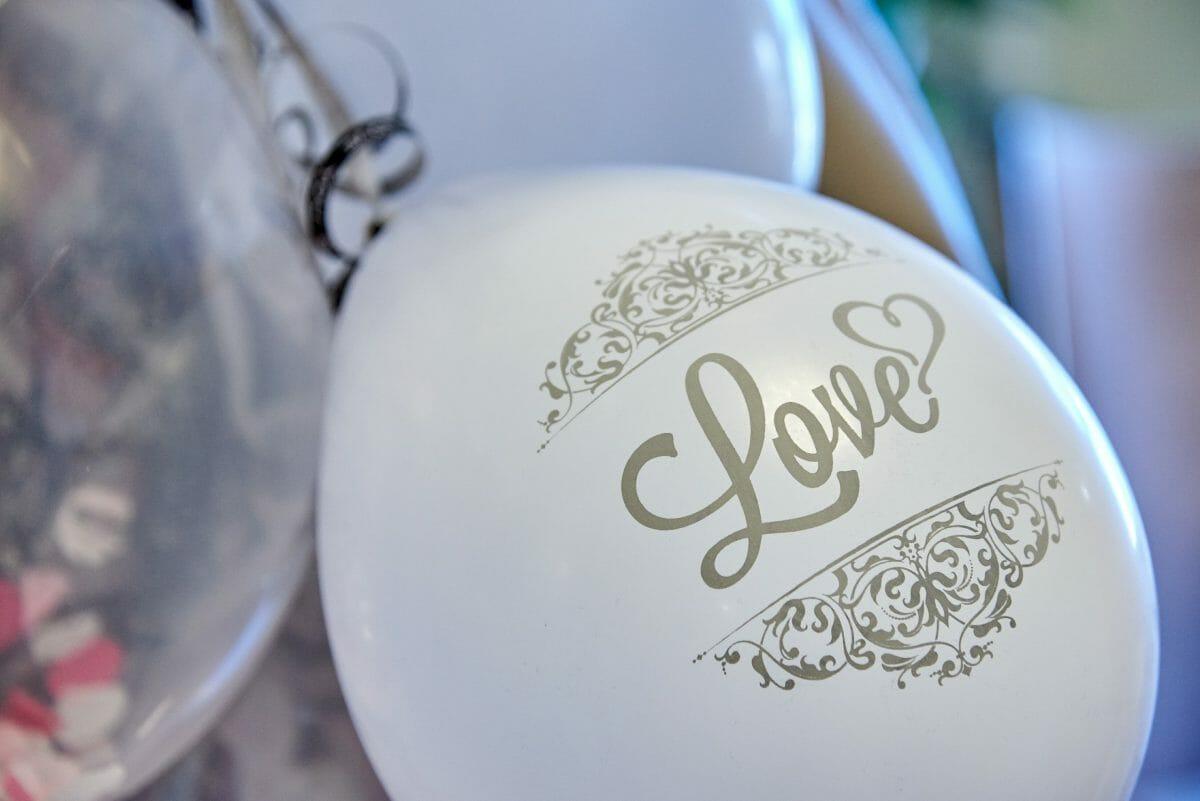 Welche Details sollten bei Hochzeitsfotos nicht fehlen