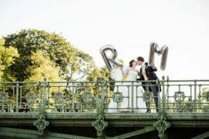 Hochzeitsaccessoirs Fotos