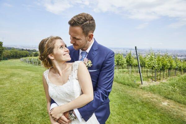 First Look Hochzeitsfotografie (2)