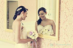 0243_alice_thomas_wedding
