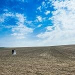 Hochzeitsfotograf Hollabrunn: landschaftliche Vielfalt