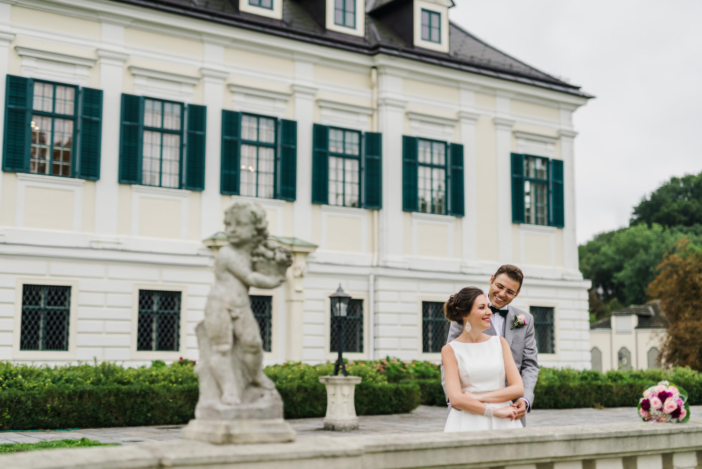 Hochzeitsmesse 2020 Mostropolis