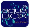 Logo_AquaBox