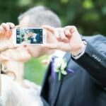 Hochzeitsfotograf - Tipps für die Suche