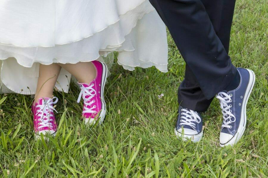 Kreative Tipps für die perfekten Hochzeitsfotos