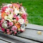 Hochzeitsfotograf Graz: Euer schönster Tag perfekt inszeniert