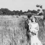 Die schönsten Hochzeitslocations am Neusiedler See