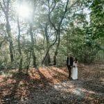Hochzeitsfotograf Steiermark: dem grünen Herzen Österreichs