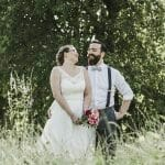 Hochzeitsfotograf Linz: Wunderbare Momente in Bildform