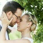 Hochzeitsfotos in Gumpoldskirchen