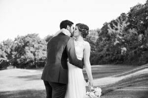 Hochzeitsfotos Richardhof