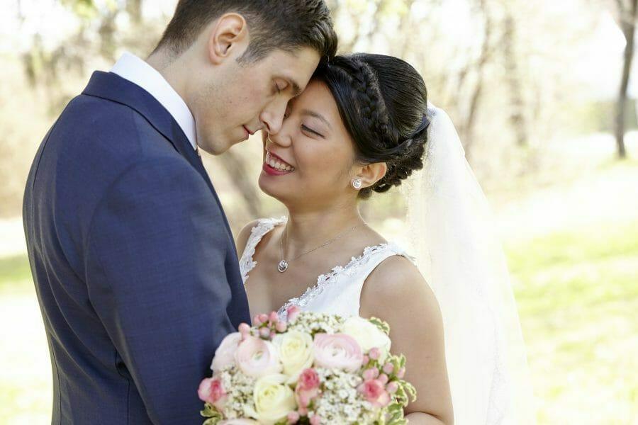 Hochzeit Chadim Hochzeitsfotos Wienerberg