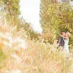 Hochzeitsfotografie in Wels: für unvergessliche Momente