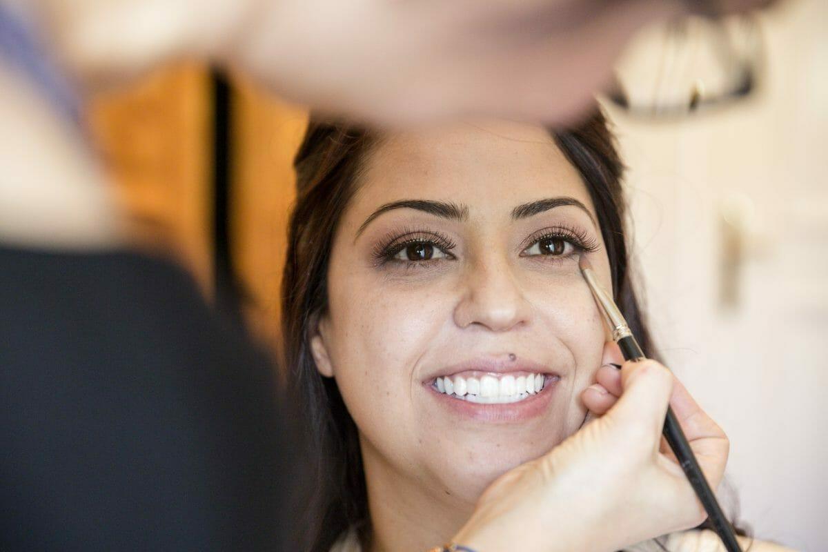 Das perfekte Brautstyling für Deine Traumhochzeit - aus Fotografensicht