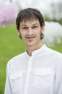 Hochzeitsfotograf & Hochzeitsvideograf Wolfgang