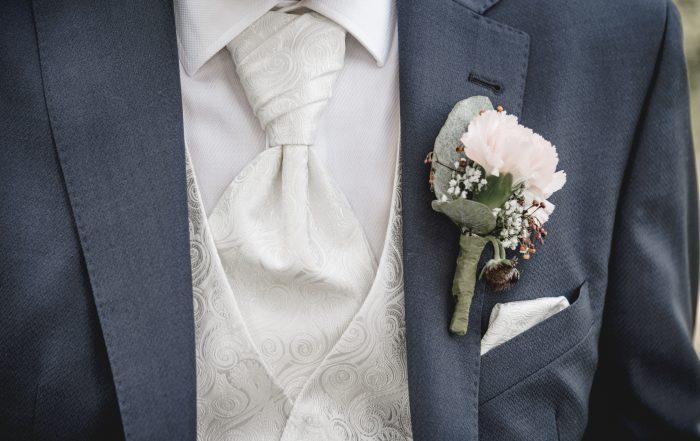 Hochzeitsfotograf Wien Kahlenberg