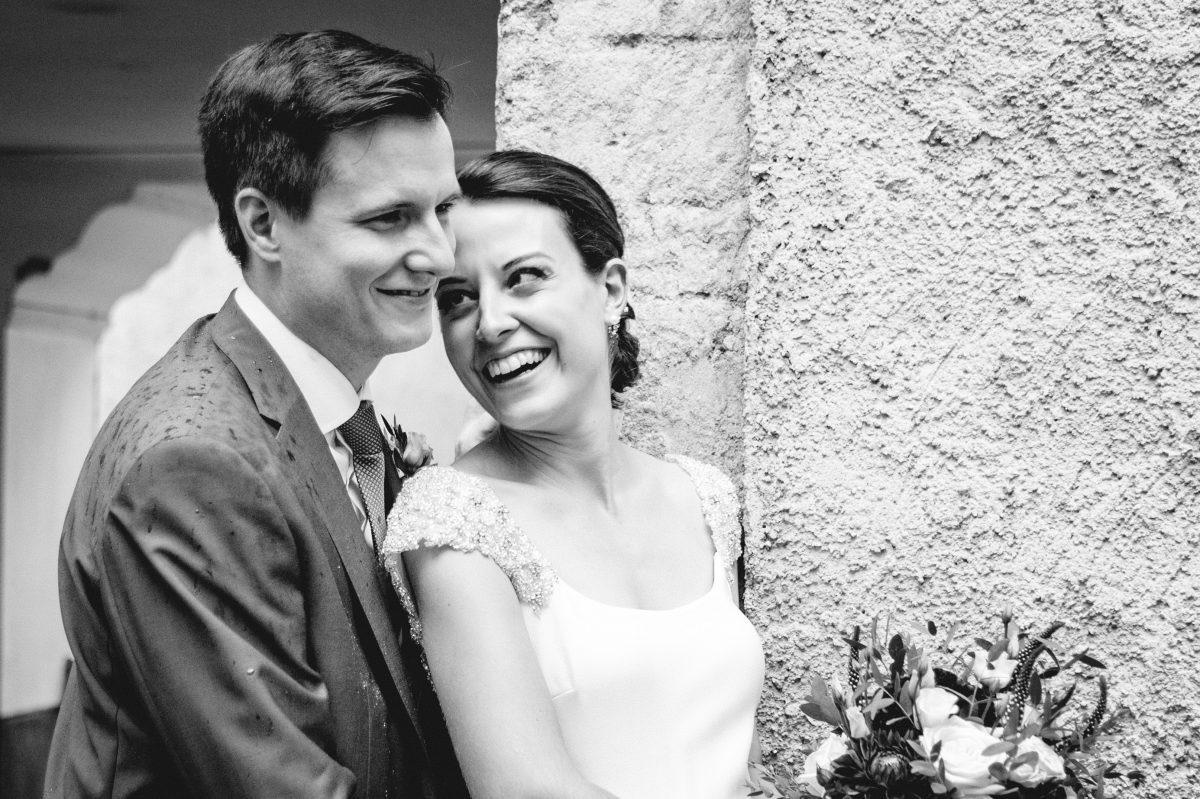 Hochzeitsfotos Schloss Laxenburg