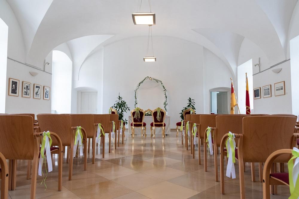 Ines Robert Hochzeit Schloss Eckertsau Lukas Bezila