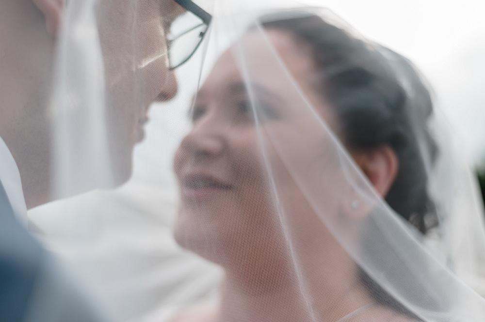 Hochzeit in Gaaden