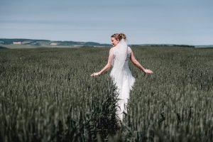Hochzeiten nach Corona – Trends 2021/2022