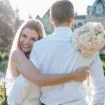 News vom Hochzeitsfotografen